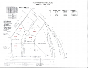 0 HIGHWAY 431 SOUTH, LOT 9